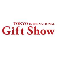 Tokyo International Gift Show  Tokio