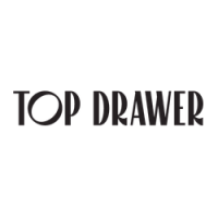 Top Drawer 2021 Londres