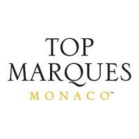 Top Marques 2021 Monaco