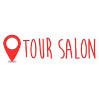 Tour Salon  Posnania