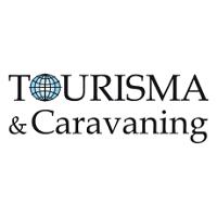 Tourisma & Caravaning 2022 Magdeburgo
