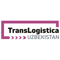 TransLogistica Uzbekistan 2021 Tashkent