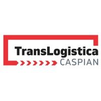 TransLogistica Caspian 2021 Bakú
