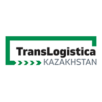 Translogistica Kazakhstan  Almatý