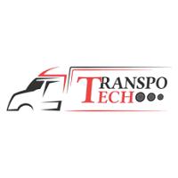 Transpo-Tech 2020 El Cairo