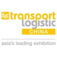transport logistic China 2022 Shanghái