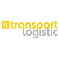 transport logistic  Múnich