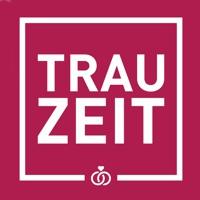TrauZeit 2021 Bremen