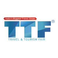 TTF Travel & Tourism Fair 2021 Calcuta