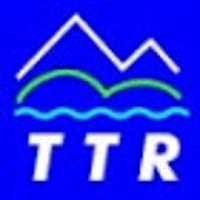 TTR  Bucarest