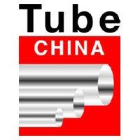 Tube China 2022 Shanghái