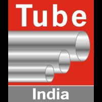 Tube India 2021 Mumbai