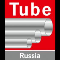 Tube Russia 2021 Moscú