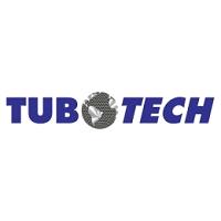 Tubotech 2021 Sao Paulo