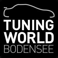 Tuning World Bodensee 2022 Friedrichshafen