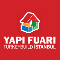 TurkeyBuild 2021 Estambul