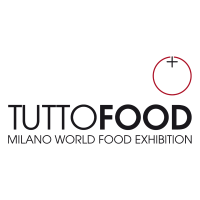 Tuttofood  Rho