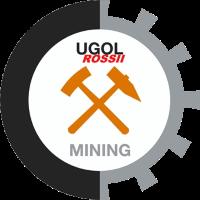 Ugol Rossii & Mining 2021 Novokuznetsk