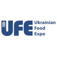 Ukrainian Food Expo 2021 Kiev