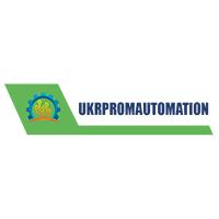UkrPromAutomatization 2021 Kiev