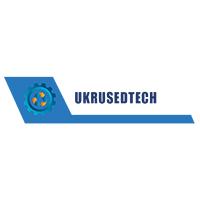 UkrUsedTech  Kiev
