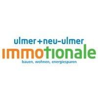 ulmer + neu-ulmer immotionale  Nuevo Ulm