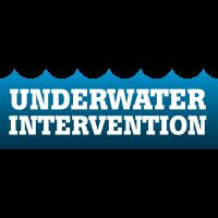 Underwater Intervention  Nueva Orleans