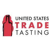 United States Trade Tasting 2021 Nueva York