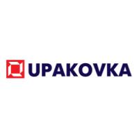 Upakovka 2021 Kiev