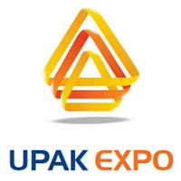 Upakovka 2022 Moscú