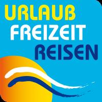 Urlaub Freizeit Reisen 2022 Friedrichshafen