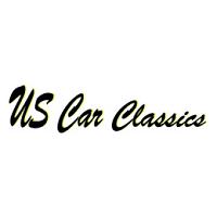 US Car Classics 2021 Großbeeren