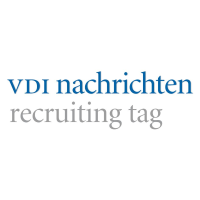 VDI nachrichten Recruiting Tag 2019 Múnich