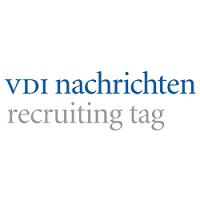 VDI nachrichten Recruiting Tag  Berlín