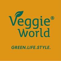 VeggieWorld 2021 Múnich
