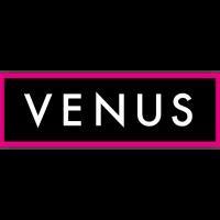 Venus 2021 Berlín
