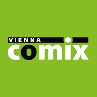 Vienna Comix  Viena