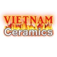 VIETNAM Ceramics 2021 Hanoi