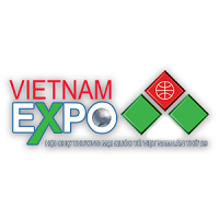 Vietnam Expo  Hanoi