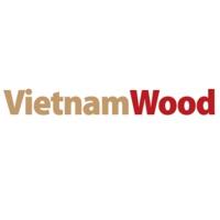 VietnamWood 2021 Ciudad Ho Chi Minh