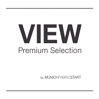 View Premium Selection  Múnich