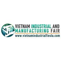 VIMF Vietnam Industrial & Manufacturing Fair 2021 Thủ Dầu Một