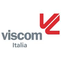 viscom Italia 2020 Rho