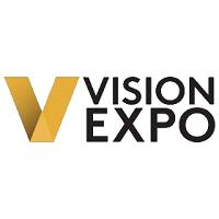 Vision Expo East  Orlando