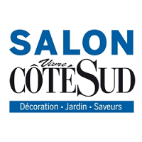 Vivre Côté Sud  Aix-en-Provence