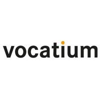 vocatium 2022 Berlín