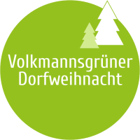 Mercado de navidad  Schauenstein