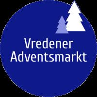 Mercado de navidad  Vreden