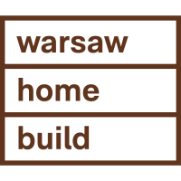 Warsaw Build 2021 Nadarzyn