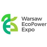 Warsaw Eco Power Expo 2021 Nadarzyn